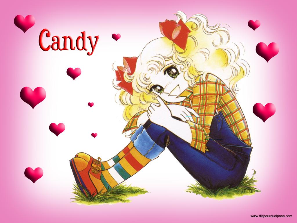 http://2.bp.blogspot.com/-iOy9GjkJxWA/Tjh3h5dyuHI/AAAAAAAAAPE/KrISWKWdTv8/s1600/candy-wallpaper-big.jpg