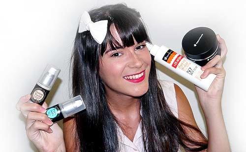 4 Nuevos cosméticos de farmacia que deberías conocer