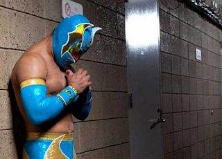 Sin Cara Hd Free Wallpapers