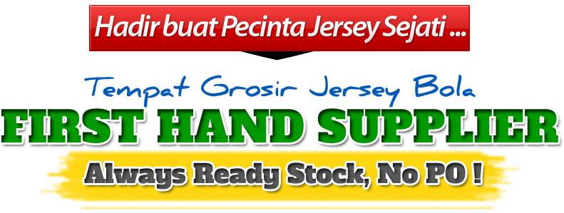 Toko Jersey Tanah Abang, Importir Jersey Grade Ori Termurah, Distributor Jersey Grade Ori Tanah Abang Jakarta