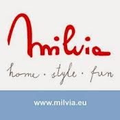 Visit Milvia here