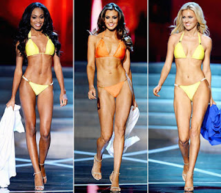 photos Miss USA 2013 bikini bodies,bikini bodies,Miss USA,naked miss USA