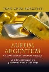 Aurum Argentum