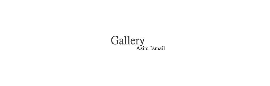 AzimIsmail