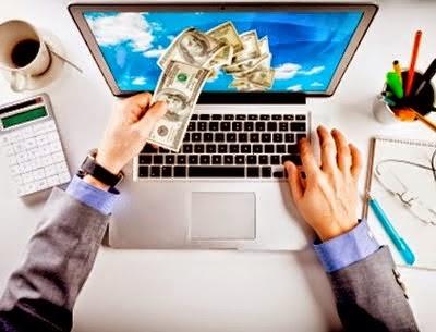 Peluang Bisnis Online Untuk Pemula