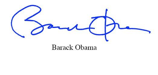 biografia de barack obama pdf