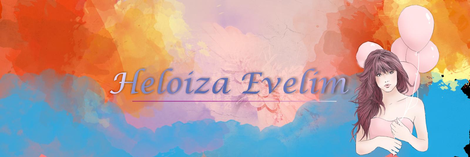 Heloiza Evelim