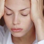 Ψυχολογία και οικονομική κρίση,Άγχος, Οικονομική Κρίση, Ψυχολογία
