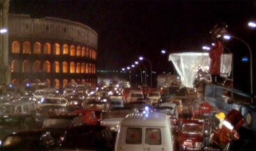 Film Cinema Roma Est | DVD Udgivelser