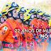 22 ANOS DE MULHERES NO CBMDF