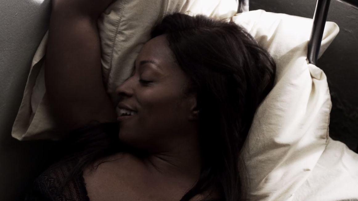 kellita-smith-sex-scene-ross-lynch-fucking-porn