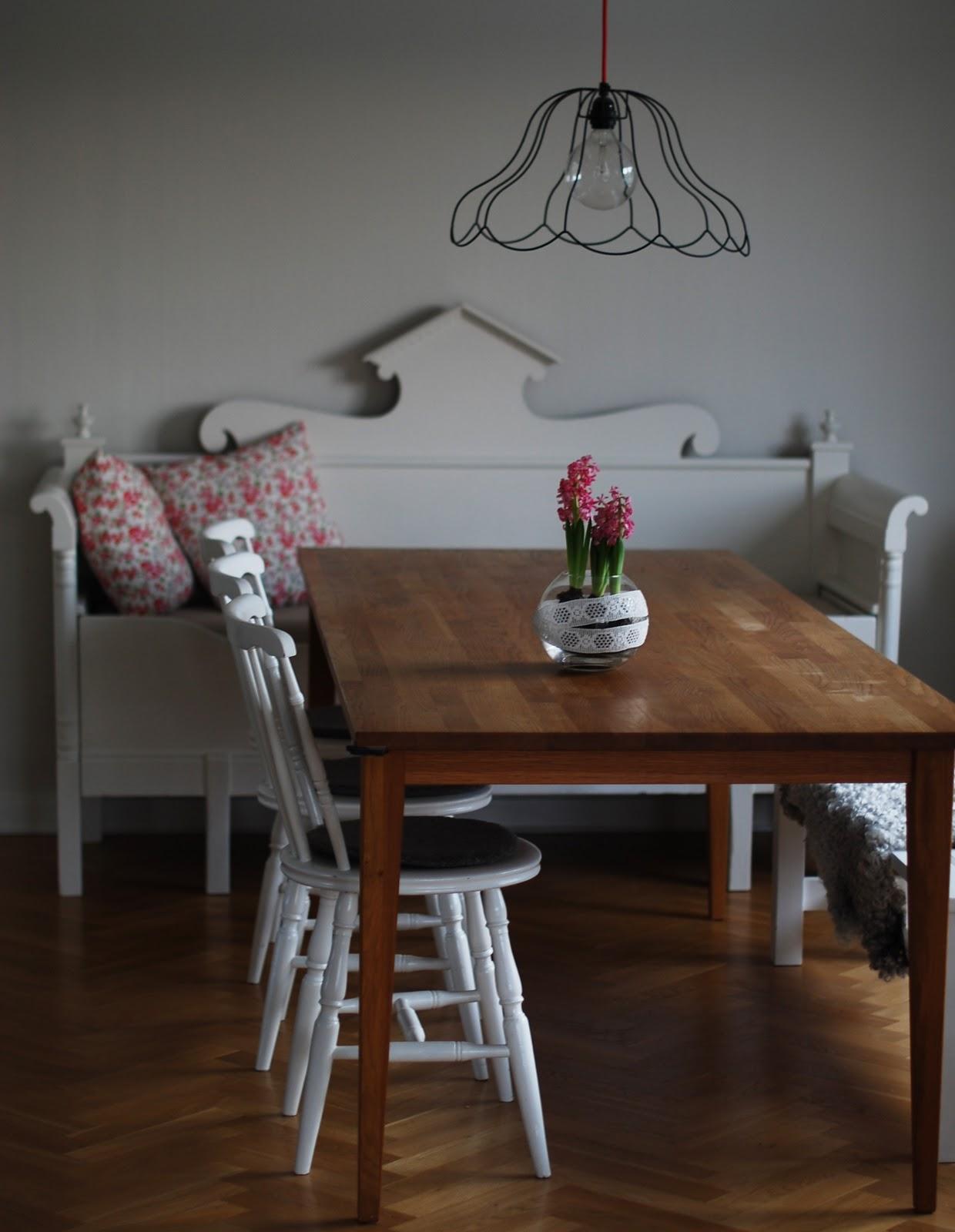 Renoveringsmamman en blogg om husrenovering, inredning, pyssel och underbara barn!
