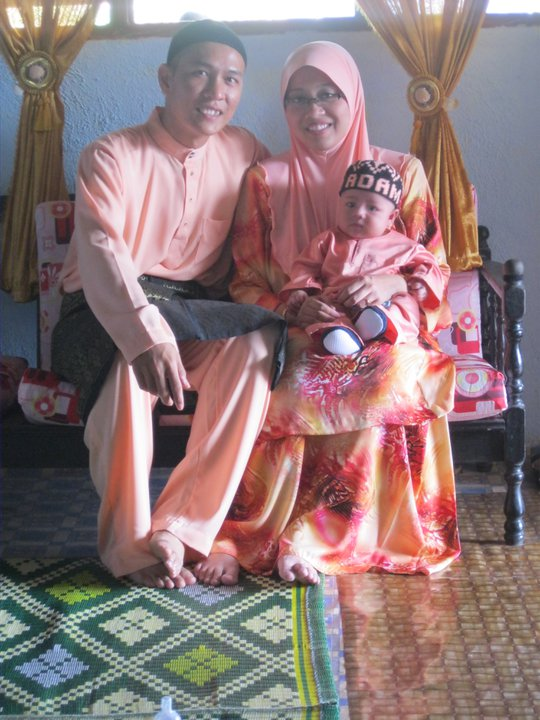 our family..hapy2