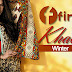 Firdous Khaddar Collection 2013-14 | Firdous Khaddar For Winter/Fall2013-14