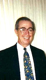 John A. Swinford