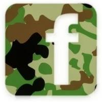 OSH på Facebook