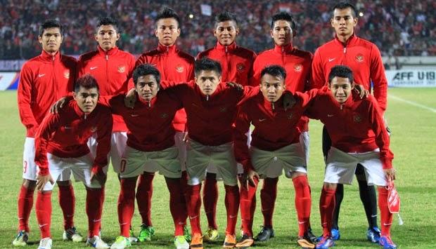 Piala Asia Myanmar 2014