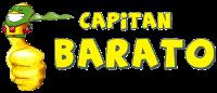 Capitán Barato