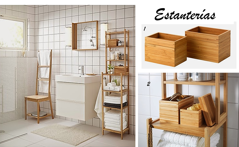 Ideas Baos Ikea Top Ikea Armario Bao Espejo Ideas Y Productos  # Mueble Toallero Ikea