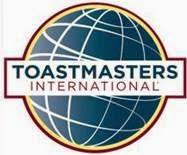 Moultonboro Toastmasters