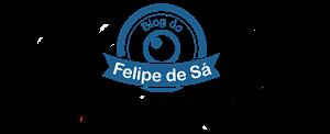 Blog do Felipe de Sá | O seu blog de notícias do Bico do Papagaio.