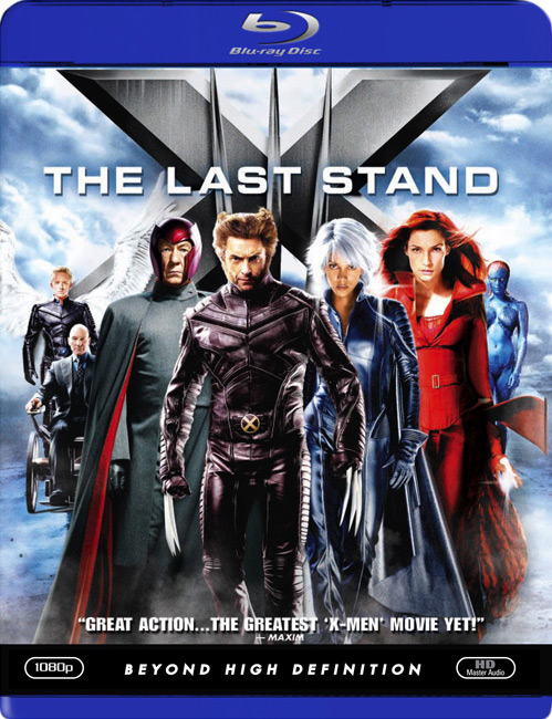 The Last Stand (2013) Dvdrip Xvid- Mdma Powder