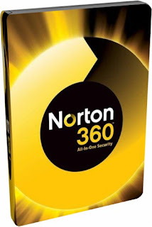 Download Norton 360 2012 6.0 Final