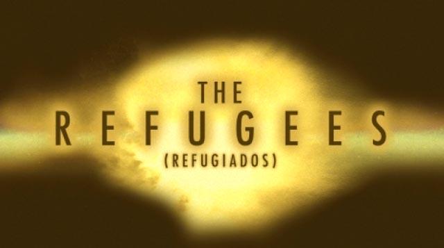 Cabecera Refugiados