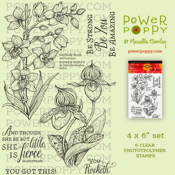 http://powerpoppy.com/products/orchids-rock-stamp-set