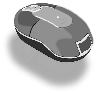 Mouse Speed ​​Switcher 3.3.3 Serial Key
