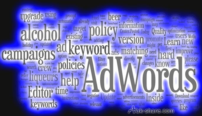 17 Tips Membuat Iklan Google AdWords agar Sukses