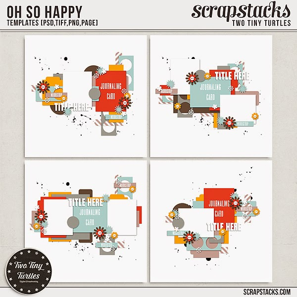 http://scrapstacks.com/shop/oh-so-happy.html