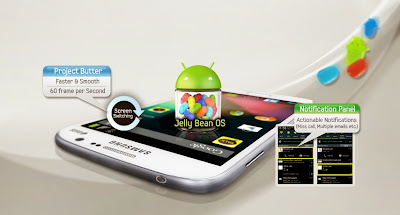 Samsung Galaxy Grand - Duos - GT-i9082