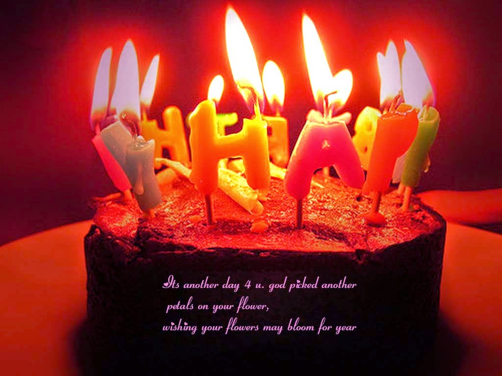 Birthday Cake Images And Sms : HD Wallpapers Groups (High Definition) Download 100% ...