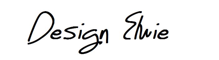 Design Elwie