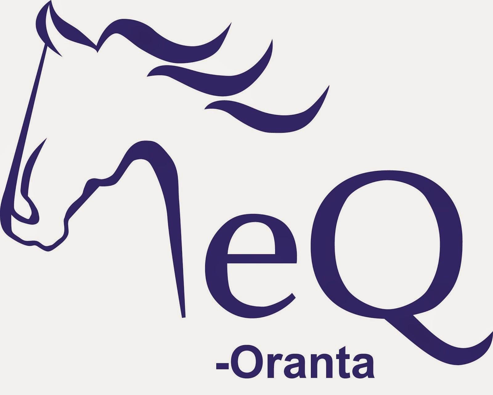 eQ-Oranta