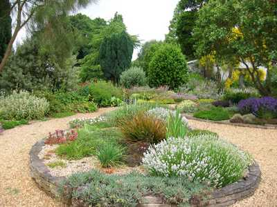 Garden center ejea como iniciar nuestro jard n parte ii - Garden center ejea ...