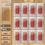 لعبة cardplay