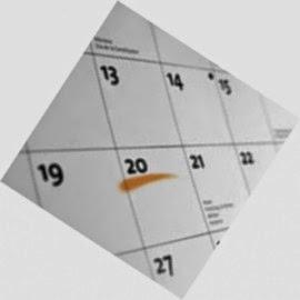 VipandSmart Calendario