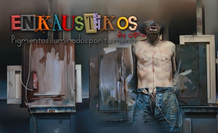 http://enkaustikos.blogspot.com.ar