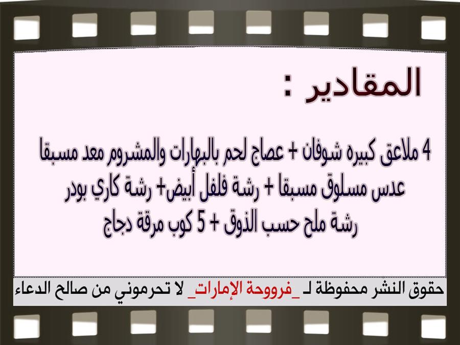 http://2.bp.blogspot.com/-iPKEV8zDwks/VYwSerFA1GI/AAAAAAAAQhk/3ZAz4SejpKs/s1600/3.jpg