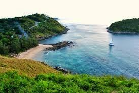 Prompthep Cape - Phuket