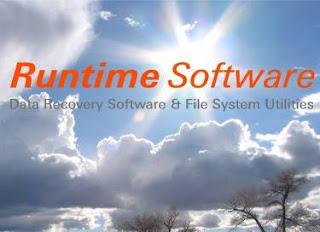 data recovery software, get back data, drive partition, restore lost files, restore delete files, recovers data, recovery corrupt files, recovery corrupt data, recovery lost data, recovery lost files