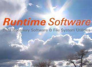 data recovery software, get back data, drive partition, restore lost files, restore delete files, recovers data, recovery corrupt files, recovery corrupt data, recovery lost data, recovery lost files