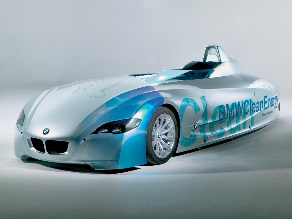 http://2.bp.blogspot.com/-iPKl6bwFtEA/T00PvX3p_kI/AAAAAAAAAJU/b3-u7dj5l-s/s1600/cars-wallpapers-desktop-004-BMW-H2R.jpg