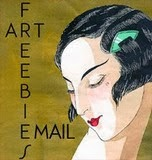 Art Freebies
