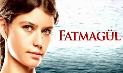 Fatmagül capítulos completos