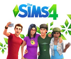 The Sims 4 Deluxe Edition Crack
