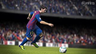 fifa soccer 13 Pictures