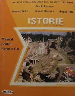 ROMÂNIA ȘI LEGILE MEMORIALE 2015_legi_memoriale_2